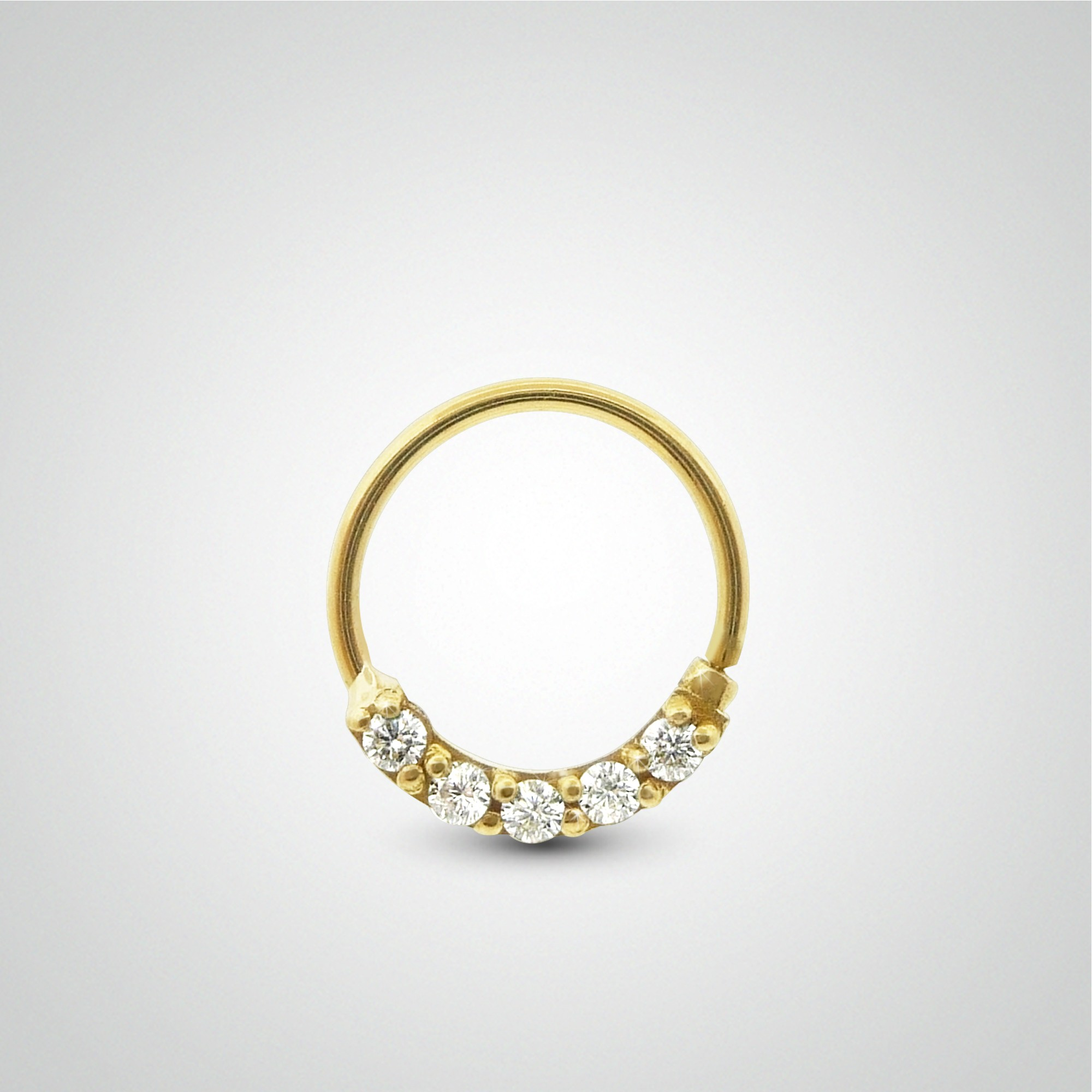piercing-helix-anneau-or-jaune-18-carats-luxe