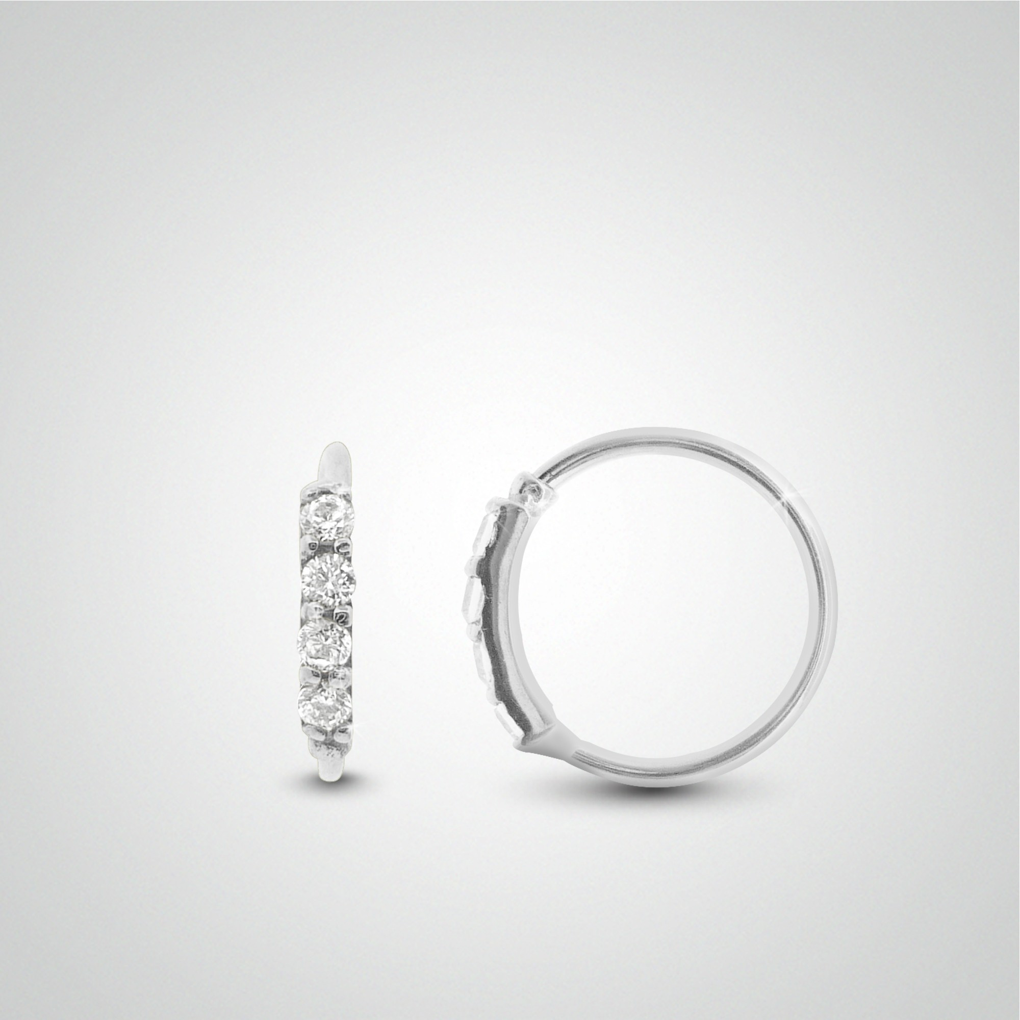 piercing-anneau-nez-or-blanc-brillants-blancs
